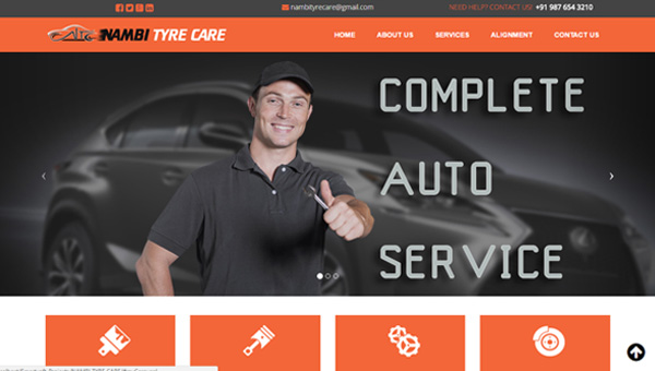 nmabi-tyre-care